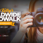 Scott Kelby World Wide Photowalk 2017